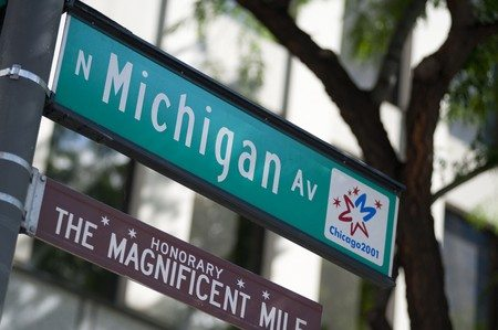Useful Tips to Find a Good Michigan Contractor to Work for ...