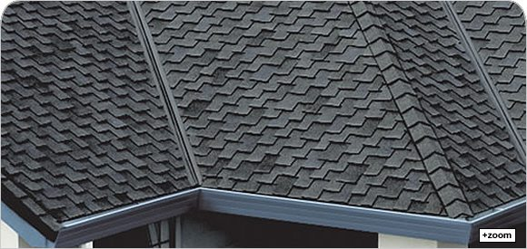 Roof One Products Residential Roofing Composition