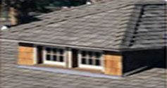 Roof One Greater Detroit Michigan Roofing Contractor