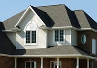 Roofing contractors are professionals