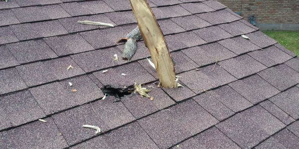 10 most common roof problems 600 - Roof One Michigan. Greater Detroit Michigan Roofing Contractor