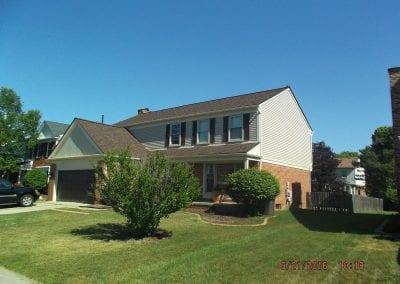 DSCF6617 400x284 - Roof One: Project Portfolio