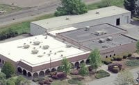 Commercial Roofing: Systems