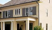 exterior hardieplank1 - Services: Residential: Siding