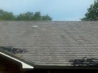 haildamagemaxislate - Residential Roof Repair