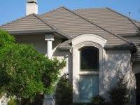 ImpactResistantMetalRoof1 - Residential Roofing Impact Resistant Shingles