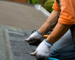 23668062 s 300x242 - The Basics of Roofing: How Does Your Roofing System Really Work?