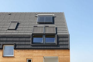 82754382 s 300x200 - Finding the Newest Trends in Roofing Shingles and Deciding on What to Buy