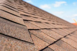 123054495 s 300x200 - What Should You Do If You Suspect Your New Home Has Several Layers of Roofing?