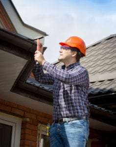 41600649 s 237x300 - The Lesser Known Details of a Roofing Project: Are Roof Inspections Free?