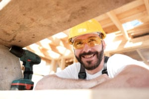 115954376 s 300x200 - How Does Working with a Roofing Contractor and an Insurance Adjuster Saves You Money?