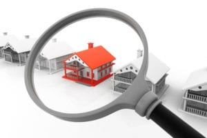 30287242 s 300x200 - Selling Your Home? Here Are the Main Reasons to Get Your Roof Inspected