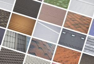 100948021 s 300x206 - Which Are the Roofing Materials That Are Considered Best for Energy Efficiency?