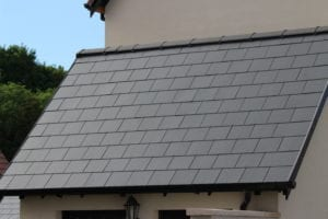58970779 s 300x200 - What Are the Roofing Materials That Truly Last the Longest?