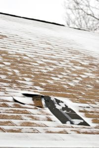 6394641 s 200x300 - Is It Really Safe to Replace Your Roof in the Winter?