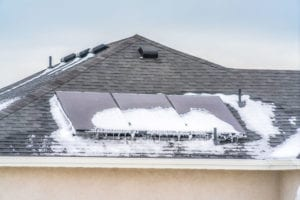 122761282 s 300x200 - Are Roof Repairs Possible in the Winter? What Are Their Drawbacks?