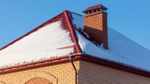 134269408 s 300x168 - How to Keep Too Much Snow Off Your Roof and Prevent Ice Dams