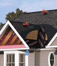 OC Roofing System Whole