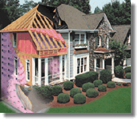 Ventilation is crucial to the life and effectiveness of every roofing system.