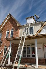 Michigan Roofing contractors are professionals