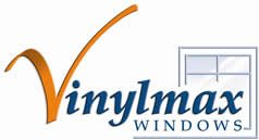 Vinylmax is one of the top 100 window manufacturers in North America